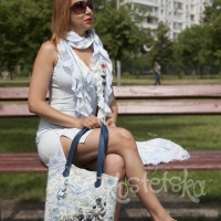 bags_017_2