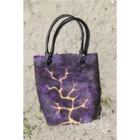 bags_018_3