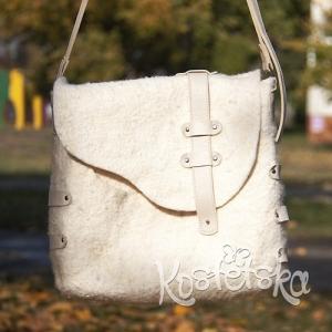 bags_019_3