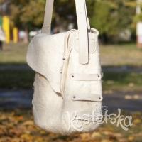 bags_019_1