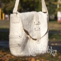 bags_019_2