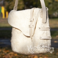 bags_019_4