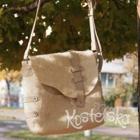 bags_019_5