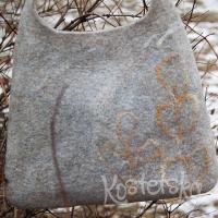 bags_021_1