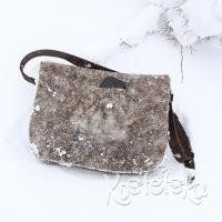 bags_022_4