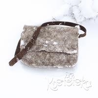 bags_022_5