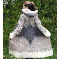 coat_001_11