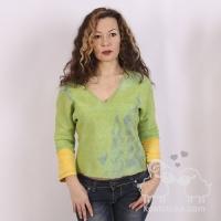 blouse_007_2