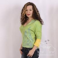blouse_007_3
