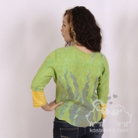 blouse_007_5