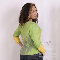 blouse_007_6
