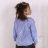 blouse_008_1