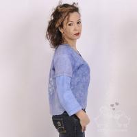blouse_008_2
