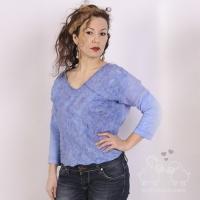 blouse_008_3