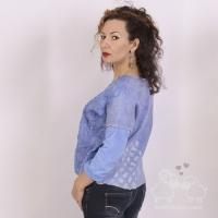 blouse_008_8