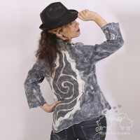 blouse_009_2