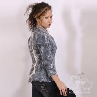 blouse_009_4