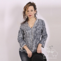 blouse_009_1