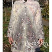 coat_003_3w