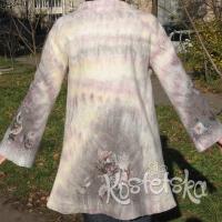 coat_003_4w
