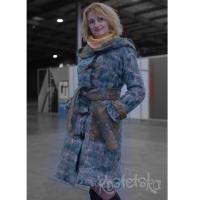 coat_004_3