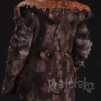 coat_005_2
