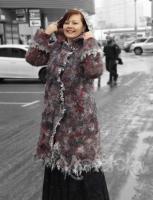 coat_007_1