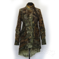 coat_008_1