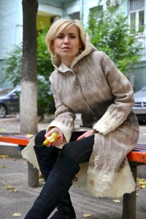 coat_001_17
