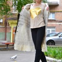 coat_001_23