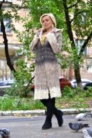 coat_001_22