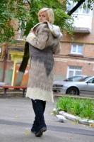 coat_001_24