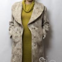 coat_010_3