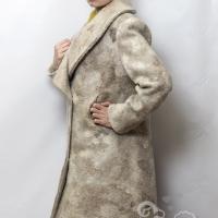 coat_010_1