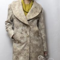 coat_010_2