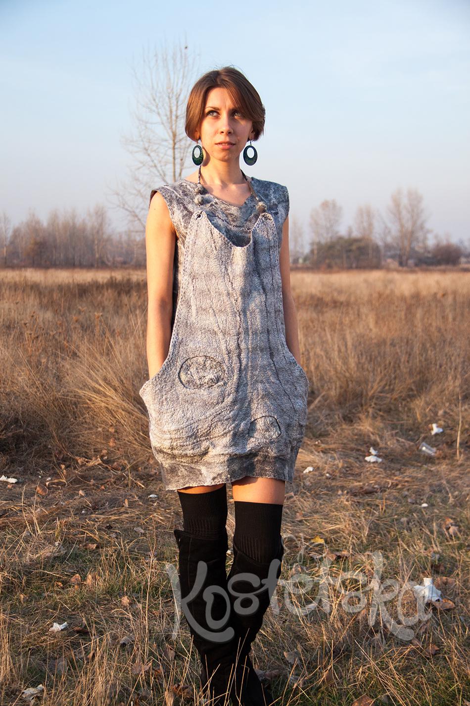 dress_022_4