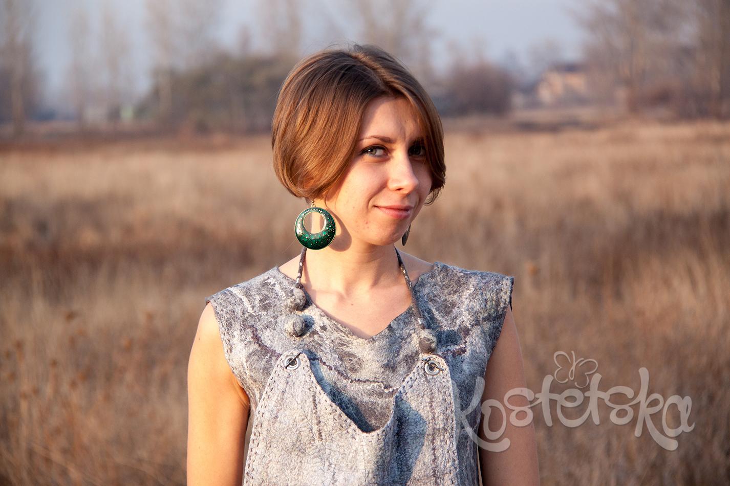 dress_022_5