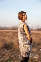 dress_022_1