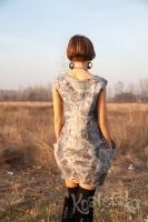 dress_022_2