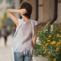 dress_015_4
