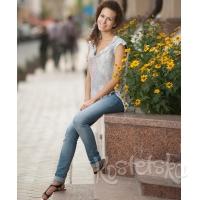 dress_015_8