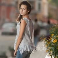 dress_015_9
