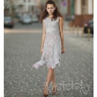 dress_018_1