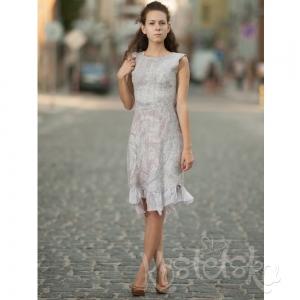 dress_018_4