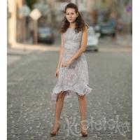 dress_018_7
