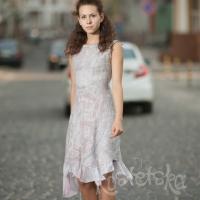 dress_018_2
