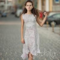 dress_018_3
