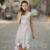 dress_018_5