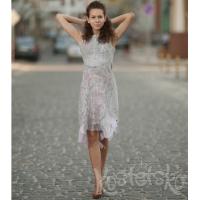dress_018_6