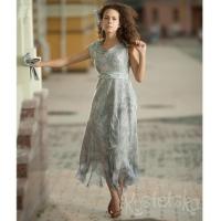 dress_020_1